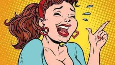 Воспитанный мужчина не сделает замечания женщине, плохо несущей шпалу... - Анекдоты