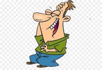 Если у шкафа-купе убрать дверь, получится шкаф-плацкарт - Анекдоты