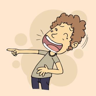 Анекдоты - Люди бывают разные, как и свечи: одни для света и тепла, а другие - в жопу...