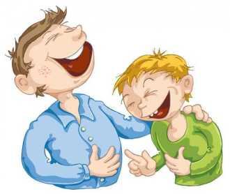 Анекдоты - Гостеприимный сторож заряжает ружье солью и хлебом.