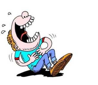 Анекдоты - Боже, сделай так, чтобы завтра была суббота!