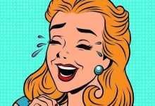 Анекдоты - Древнееврейская пословица. Нет воды в горячей кране – виноваты христиане.