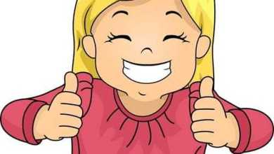 Анекдоты - А что такое порядочная женщина?