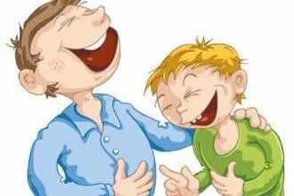Анекдоты - Дайте мне бутылку водки