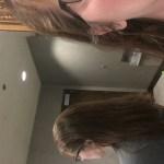 New Hairs + Wedding Hair?