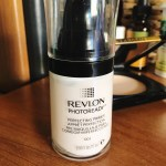 My Favorite Make-Up Primer (plus, it's a drugstore brand….)