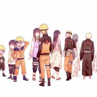 [Movie] The Last: Naruto The Movie