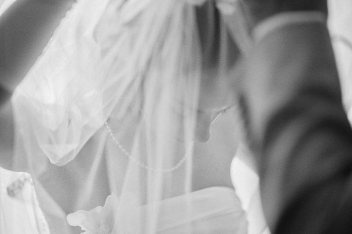 photographe-mariage-vendee-N&P-103