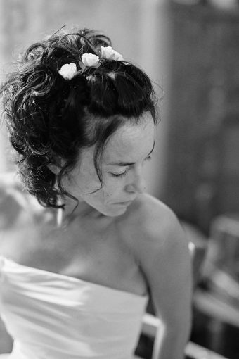 photographe-mariage-vendee-N&P-12