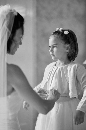 photographe-mariage-vendee-N&P-23