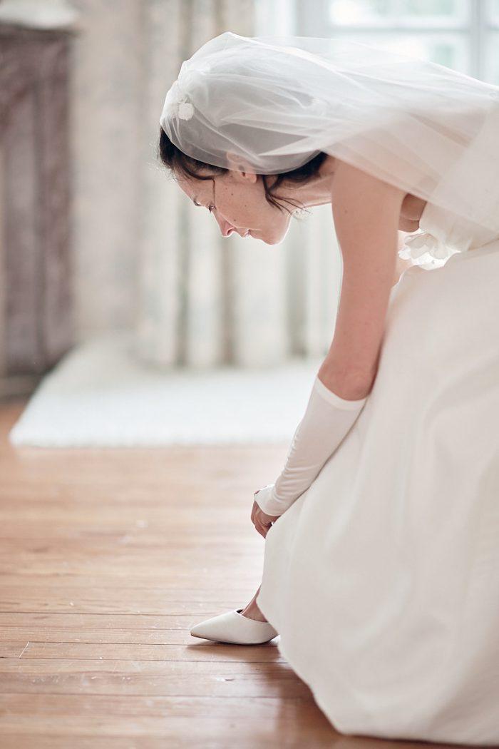 photographe-mariage-vendee-N&P-27