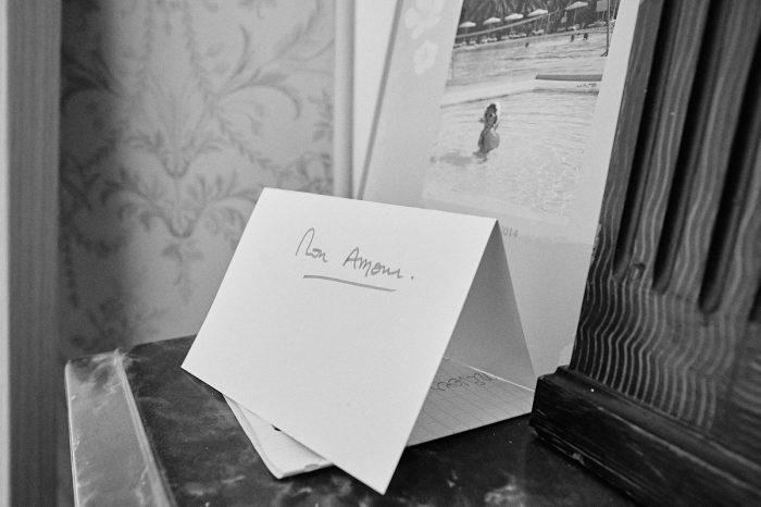 photographe-mariage-vendee-N&P-4
