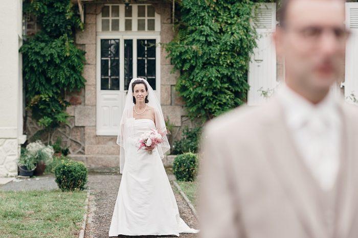 photographe-mariage-vendee-N&P-58