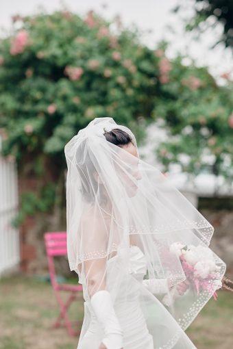 photographe-mariage-vendee-N&P-60