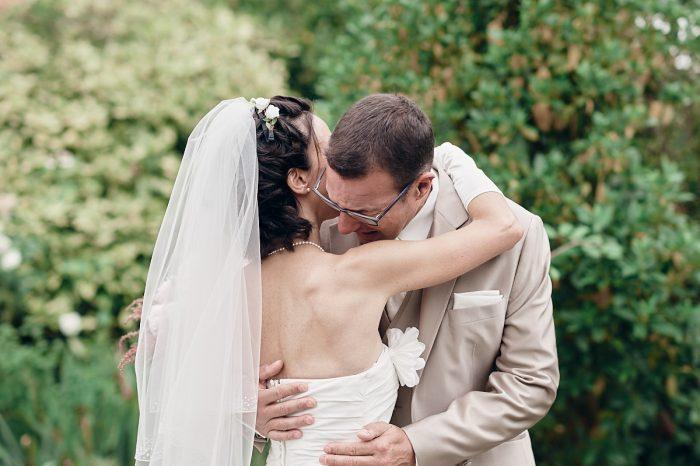 photographe-mariage-vendee-N&P-61