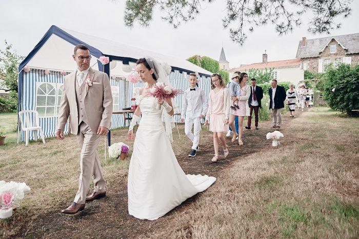 photographe-mariage-vendee-N&P-63