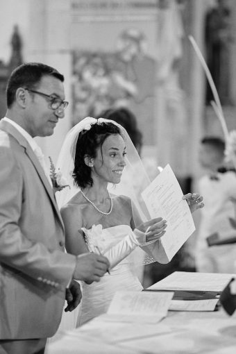 photographe-mariage-vendee-N&P-77