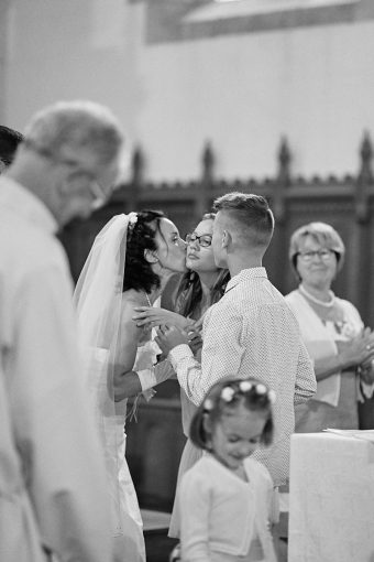 photographe-mariage-vendee-N&P-79