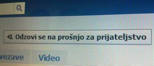 facebook_prosnja_za_prijateljstvo