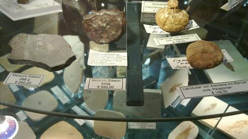 dunaj-meteorit