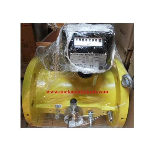 HARGA VEMMTEC IGTM Gas Turbine Meter