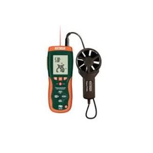 Jual Anemometer Digital EXTECH HD300