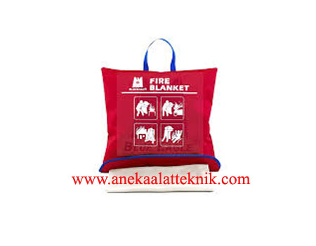 Jual Fire Blanket ATG1515