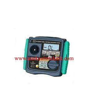 Jual Portable Appliance Testers Kyoritsu KEW 6201A ,6202 / Harga Portable Appliance Testers Kyoritsu KEW 6201A ,6202