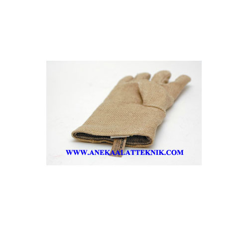 Jual HEAT RESISTANT GLOVES