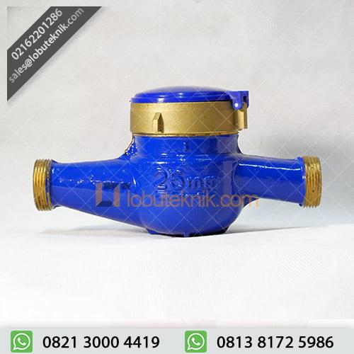 water meter amico lxsg-25e