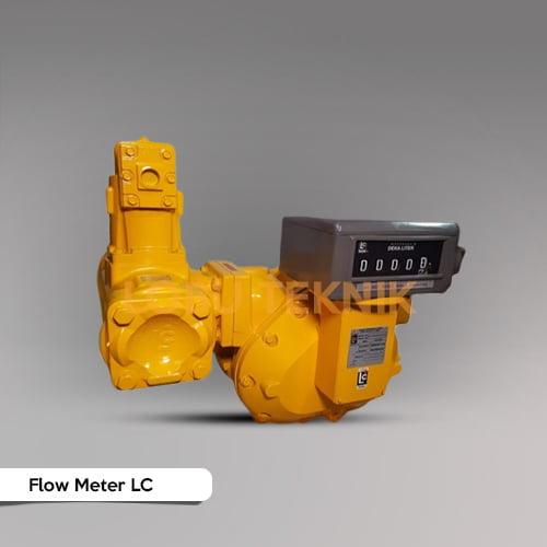 flow-meter-lc-m25