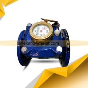 jual water meter br ukuran 3 in