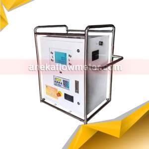 jual mobile fuel dispenser