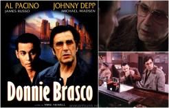 Sinopsis Film Donnie Brasco (1997)