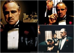 Sinopsis Film The Godfather Part 1 (1972)