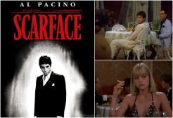 Sinopsis Lengkap Film Scarface (1983)