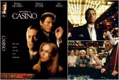 Sinopsis Singkat Film Casino (1995)