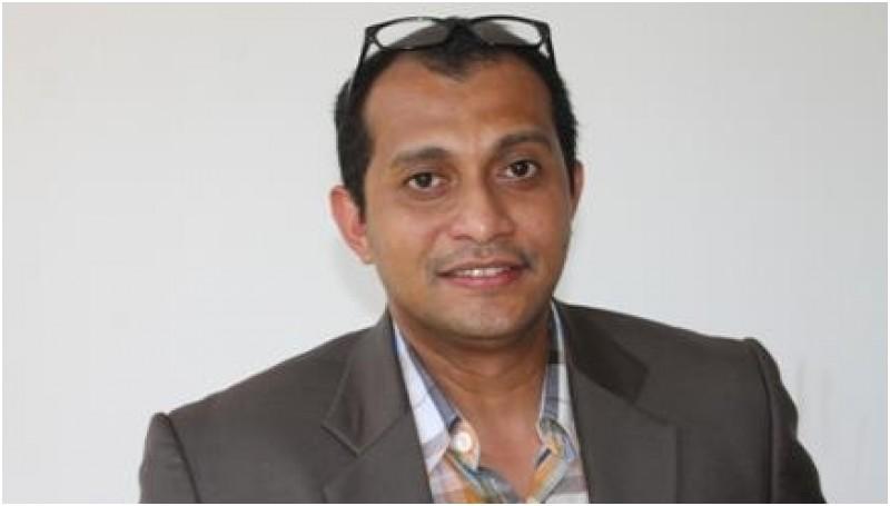 Mengenal Prof Edward Omar Syarif Hiariej, Saksi Ahli di Sidang Kopi Maut