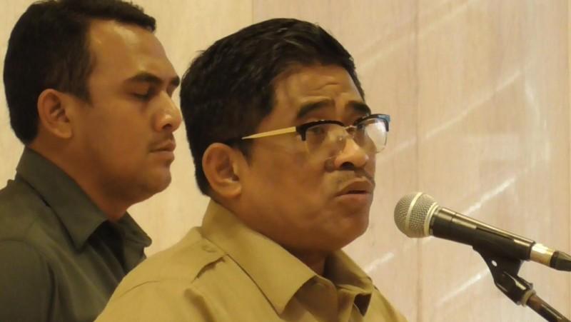 Dikritik Fahri Hamzah soal Dana CSR, Ahok Dibela Sumarsono