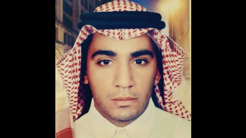 Arab Saudi Siap Hukum Mati Pria Buta Tuli Karena Hadiri Demo