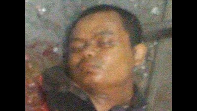 2 Pelaku Bom Bunuh Diri Kampung Melayu Diduga Jaringan ISIS