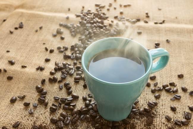 5 Resep Aneka Minuman Kopi Latte