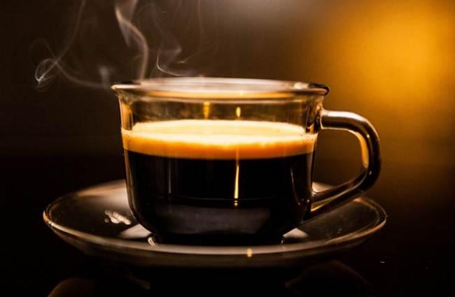 5 Resep Aneka Minuman Kopi panas