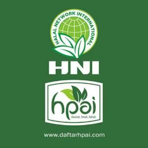 produk-herbal-hni-hpai