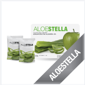 herbal-detox-aloestella