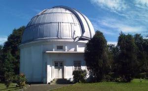 Observatorium Bossch