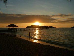 Pulau Kadidiri 4