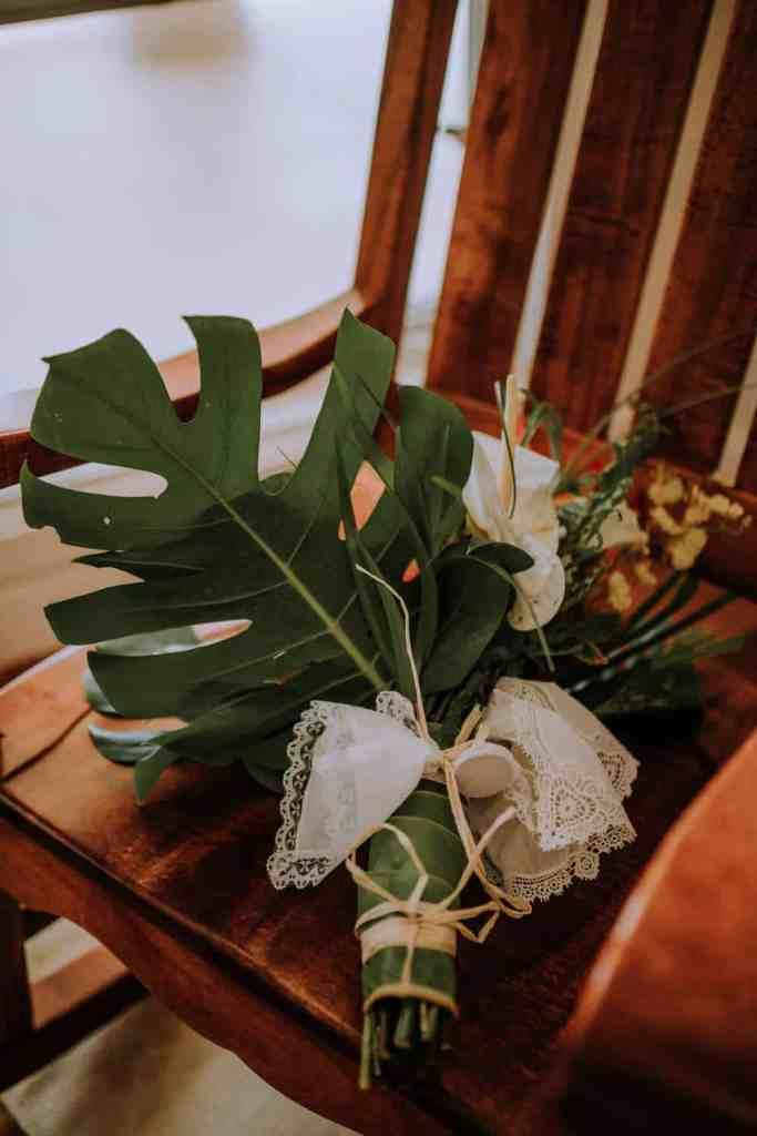 wedding day flowers inspiration