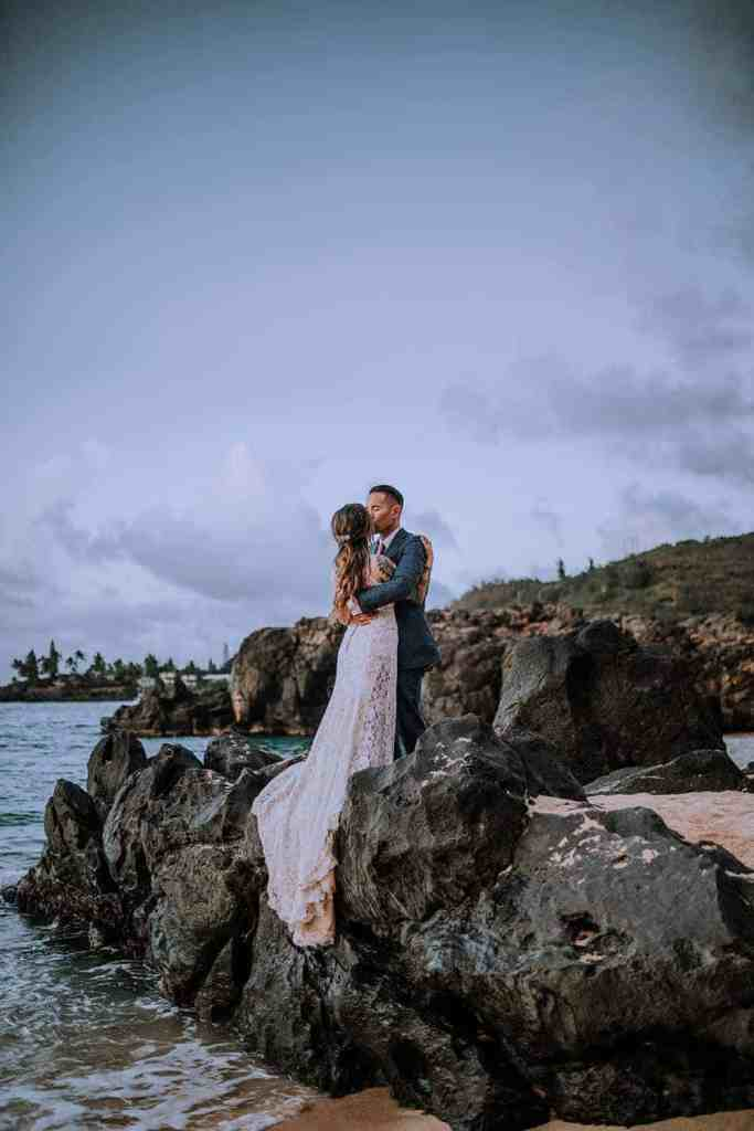 Need help editing? This blog includes my exact editing workflow and top tips for photographers looking to improve their business by Anela Benavides, Hawaii wedding and engagement photographer and photographer mentor #photography #editing #editingworkflow #editingtips