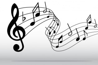 pentagrama-musical